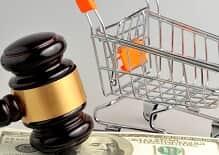 Uma lei para cada problema: o excesso de normas de proteção do consumidor e seu controle de constitucionalidade