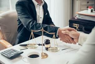 Perspectivas para o mercado jurídico em 2019 e além