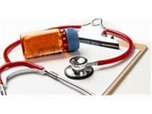 AASP firma convênio e passa a oferecer seguro-saúde a associados