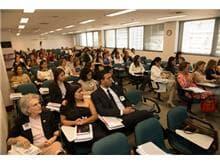 IASP destaca a importância da mulher na advocacia contemporânea