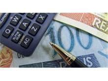 Especialistas divergem sobre recolhimento da contribuição sindical