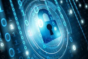 Quais os riscos da lei de proteção de dados que desafiam as empresas brasileiras