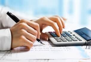 OAB leva ao STF simplificação tributária dos pequenos