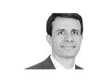Paulo Brancher é o novo sócio de Mattos Filho, Veiga Filho, Marrey Jr. e Quiroga Advogados