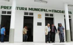 Segurança Pública leva TJ/AM a Itacoatiara
