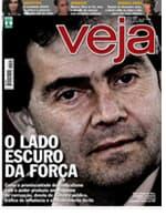 Justiça de São Paulo nega indenização por danos morais ao deputado Federal Paulinho da Força