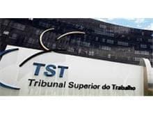 TST define marco temporal para aplicação da reforma trabalhista