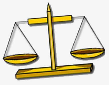 Do Estado de Direito Legal ao transnacional