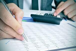 Benefícios fiscais federais a empresas da Sudene e da Sudam são prorrogados até 2023