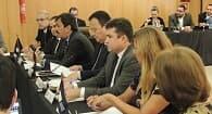 AMB cria Fórum Nacional de Juízes das Varas de Execuções Penais