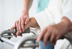 Paciente tem direito a home care pelo plano de saúde