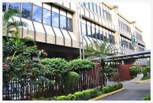 Judiciário do Amapá comemora hoje 20 anos de instalação