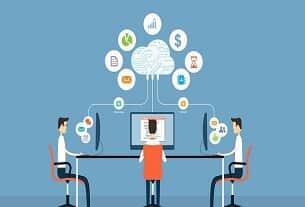 Qual o servidor de arquivos na nuvem ideal para a sua empresa?