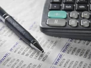 PIS/Cofins – STJ decide creditamento de produtos monofásicos