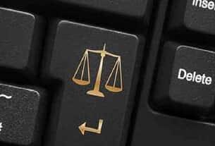 Algumas palavras sobre os julgamentos virtuais no âmbito do STJ