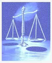 Ação penal nos crimes contra a liberdade sexual e nos delitos sexuais contra vulnerável - a lei 12.015/09