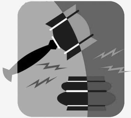 O acesso efetivo ao poder Judiciário