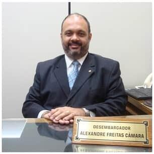 Desembargador do TJ/RJ ministra módulo sobre Proteção dos Direitos Fundamentais na PB