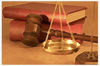 A instabilidade jurídica provocada pelo retrocesso na jurisprudência do STF