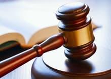 Qual o alcance do marco punitivo da MP 784?