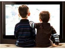 Publicidade infantil: responsabilidade dos pais ou das empresas?