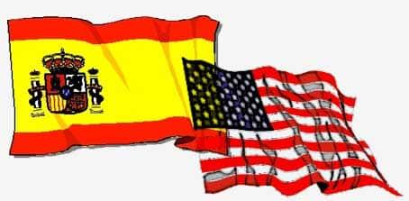 Justiça espanhola abre processo contra os Estados Unidos