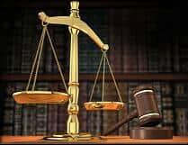 Escolas domésticas de Direito e advocacia