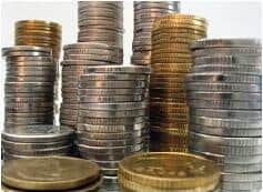 A instrução 450 da CVM: novas regras para os fundo de investimento