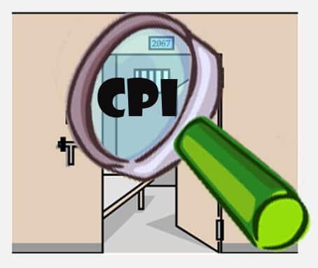 CPI do Sistema Penitenciário