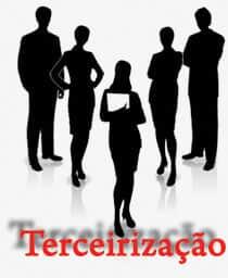 Especialista avalia os riscos na terceirização de serviços