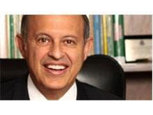 Alberto Zacharias Toron critica proibição de HC contra ato de ministro do STF