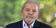Lava Jato: Maioria da Turma que julgará Lula iniciou carreira no MP