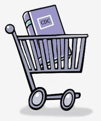 A proposta de atualização do Código de Defesa do Consumidor pelo Senado Federal