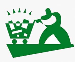 O consumidor verde