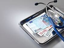 Plano de saúde não pode fixar limite de despesa hospitalar