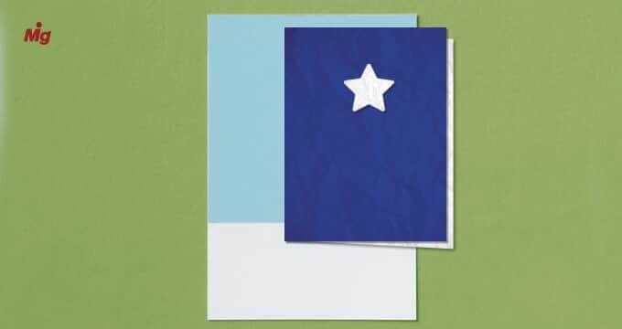 A adesão à Medida Provisória 927/20 e a dispensa imotivada