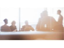 Indicação pela CSN de membros para conselho de administração da Usiminas gera impasse