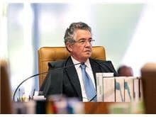 STF analisa se ministro de Estado deve indenizar por declaração ofensiva no exercício do cargo