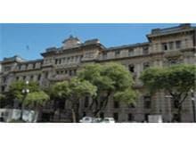 Projeto que promove a cordialidade no Judiciário é lançado no TJ/SP