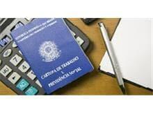 Aposentadoria especial deve observar legislação vigente em tempo trabalhado, diz advogado