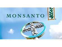 Cade aprova com restrições a aquisição da Monsanto pela Bayer