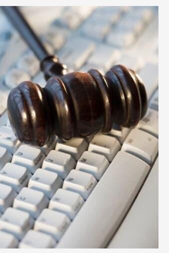 TJ/SC - Banco indenizará correntista que foi vítima da ação de hackers