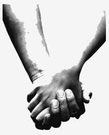 STJ aplica união estável a dois casos de morte de companheiros homoafetivos