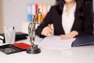 8 passos essenciais para transformar sua atuação no mercado de gestão jurídica