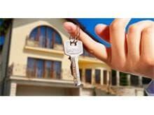 TJ/SP fixa 7 teses jurídicas em IRDR sobre compra e venda de imóveis