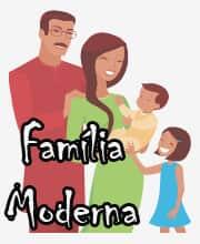 Por uma nova linguagem no Direito de Família