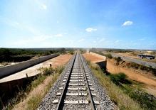 A nova indisponibilidade de bens administrativa da Fazenda Nacional: discussão fora dos trilhos