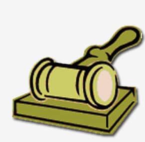 A indispensabilidade de advogado nos processos desportivos disciplinares