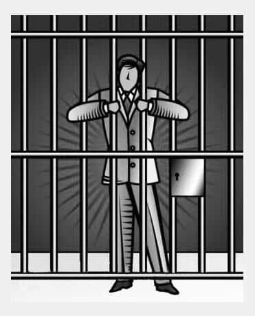 """""""Prisão especial"""" – privilégio ou garantia?"""