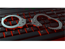 Projeto tipifica incitação virtual ao crime